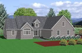 Sloped Lot House Plans Ranch Style House Addition Plans Ranch House Plan House Plan