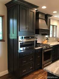 new kitchen cabinet styles and colors 120 best shaker style cabinets ideas in 2021 shaker style