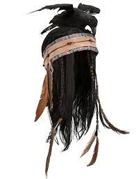 texas ranger halloween costume amazon com disney exclusive the lone ranger deluxe tonto