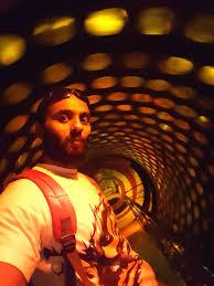 road trip bangalore to hyderabad ramoji film city char minar