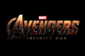 imagenes 4k marvel 50 4k ultra hd avengers infinity war wallpapers background images
