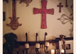 wall crosses for sale wall crosses greeting card for sale by doug smeath