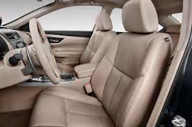 nissan sentra zero gravity seats 2015 nissan altima reviews and rating motor trend