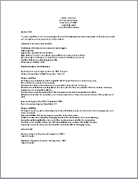 Life Insurance Resume Samples by Insurance Producer Resume Template Life Insurance Agent Resume