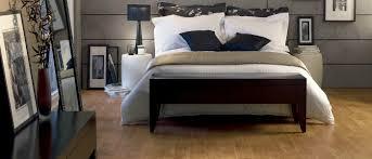 Hard Wearing Laminate Flooring Bedroom Flooring Ideas