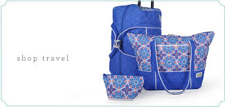 Cinda b manufacturers high quality quilted bags and totes in the usa
