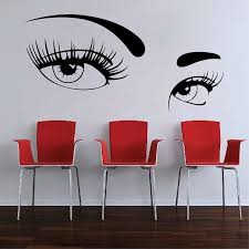 wall designs wall designs on designs shoise