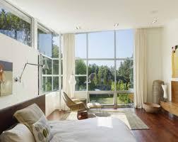 amazing modern bedroom decor feng shui tips for bedroom