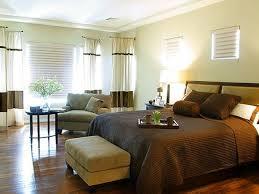 Arranging Bedroom Furniture Feng Shui Best 25 Bedroom Furniture Placement Ideas On Pinterest Design