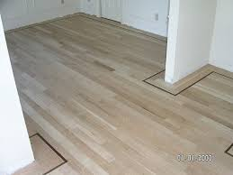 78 best floor images on flooring ideas hardwood