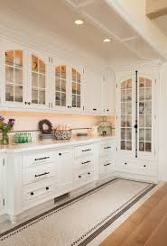 cabinet hardware kitchen emtek cabinet hardware kitchen farmhouse with barrel vault