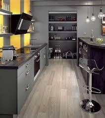 souris dans la cuisine cuisine gris souris collection et cuisine gris souris fashion