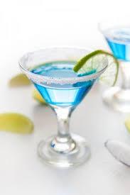 Blue Chair Bay Rum Drinks Kenny Chesney U0027s Blue Chair Bay Rum Drinks To Try Pinterest