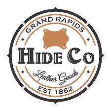 Deer Hide Tanning Companies Rapids Hide Co