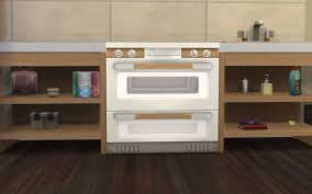 how to make a corner kitchen cabinet sims 4 sims 4 snowy escape counters slots on the shelves