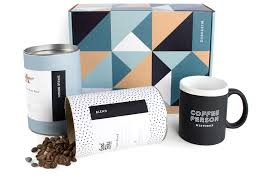 Box Coffee world s best gift coffee subscription mistobox