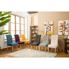 Overstock Living Room Chairs Wood Kitchen Dining Room Chairs For Less Overstock