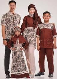 fashion terbaru 90 trend model baju muslim lebaran terbaru 2018 fashion
