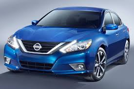 nissan altima 2013 navigation system update 2016 nissan altima pricing for sale edmunds