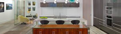 Kitchen And Bath Designs by Remarkable Kitchen And Bath Concepts 84 For Home Design Modern