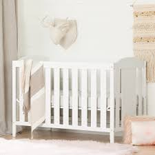 Tammy Convertible Crib by Amazon Com Angel Crib And Toddler Bed Convertible Nursery