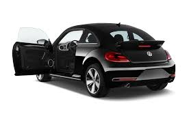 volkswagen coupe classic 2016 volkswagen beetle reviews and rating motor trend