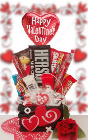 candy valentines the domestic curator s day candy bouquet