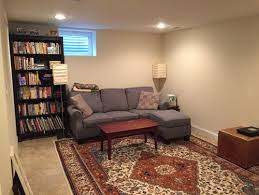 paint color help for basement family room w oriental carpet