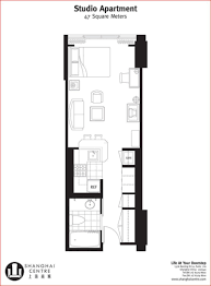 Studio Apartment Floor Plans Bedroom Ideas Wonderful One Bedroom Apartments Studio Room