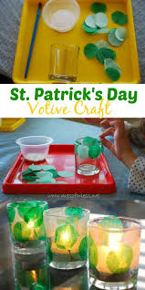 333 best st patricks day ideas crafts snacks images on