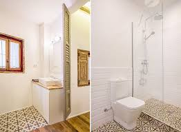 At Home Vacation Rentals - 150 best bathroom images on pinterest vacation home rentals