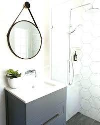 Mosaic Tile Bathroom Ideas Marble Tile Bathroom Ideas Dsellman Site