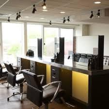Outstanding Office Small Hair Salon Interlocks Salon Spa 19 Photos U0026 45 Reviews Hair Salons 58