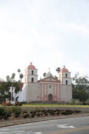 best 25 santa barbara mission ideas on pinterest santa barbara