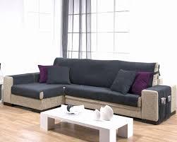 vendeur de canapé porte d entrée pour vendeur canapé frais élégant discount salon