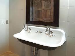 designer bathroom sinks small bathroom sink ideas useful reviews of shower stalls