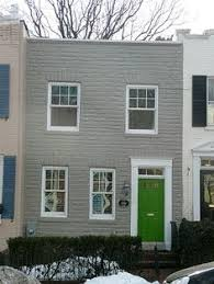 door accent colors for greenish gray lime green accent door for the home pinterest limes doors and
