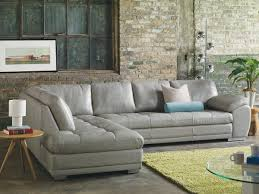 sectional sofas miami couch sectionals