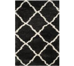rugs doormats rug runners u0026 area rugs u2014 for the home u2014 qvc com