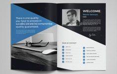 word 2010 brochure template csoforum info