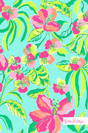 best 20 lilly pulitzer iphone wallpaper ideas on pinterest lily
