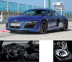 first audi r8 the supercar history u2013 audi r8 typ 42 first generation drive my