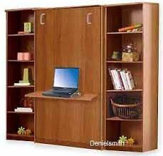 Bookshelf Woodworking Plans by Shutter Woodworking Plans Mission