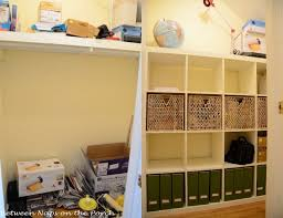 closet storage and organization closet storage