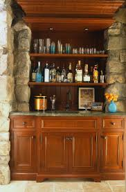 56 best wet bar images on pinterest wet bars bar faucets and