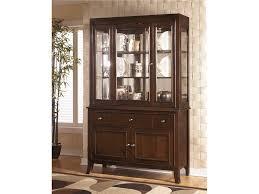 dining room storage furniture provisionsdining com