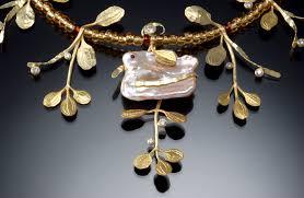 Custom Engraved Jewelry G M Bentley Designs Fine Hand Engraving Blog Archive Custom