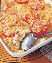 best ina garten recipes barefoot contessa s lasagna recipe lasagna recipes barefoot