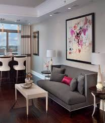 Condo Design Ideas by Trend Small Condo Furniture Ideas 72 On Home Design Ideas
