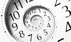 what then is time the imaginative conservative